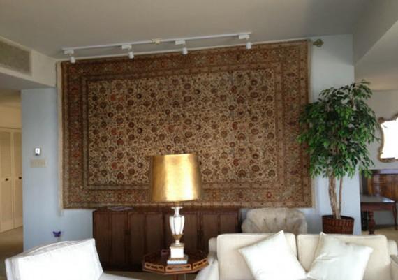Gold - Jenny Martin Design and Coast Prestige Homes - Rockcliff - Before