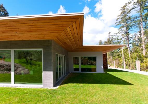 Gold - NZ Builders Ltd.