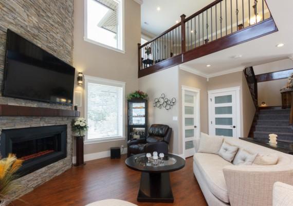 Silver - Gary Sandhu Developments Ltd. - Tony & Sonya's House