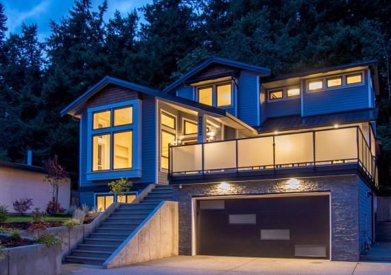 Silver - Step One Design - Parkside Living