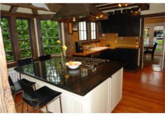 Silver - Aryze Developments, Thomas Philips Woodworking and Mari Kushino Design - G-Unit - before
