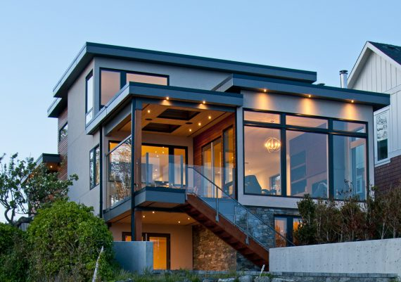 Silver - Falcon Heights Contracting - Confluence