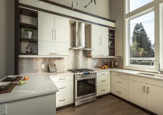 Silver - Rayn Properties - Fairfield