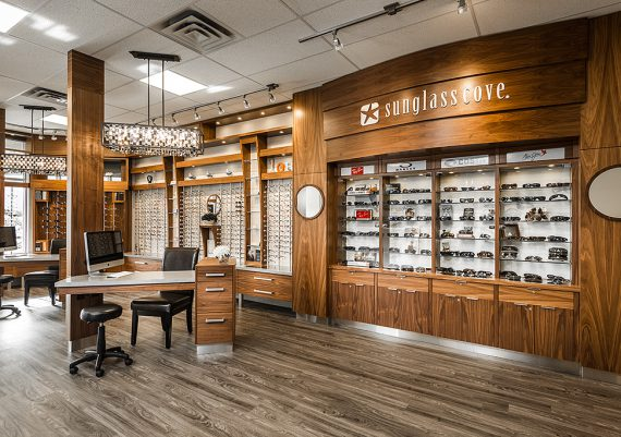 Silver - South Shore Cabinetry - Spectrum