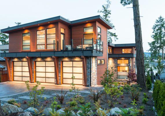 Silver-Zebra-Group-Allbay-homes-$1.5-2M