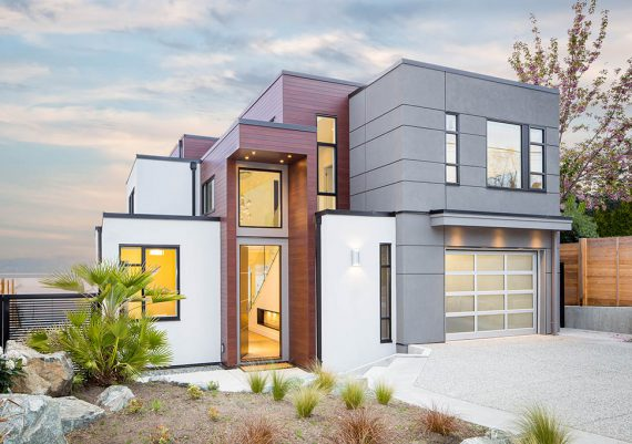 Gold-Christopher-Developments-KB-Design-Madrona-Adagio-Project-of-the-year