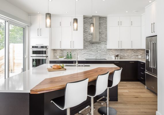 Gold-Christopher-Developments-Zebra-Interiors-Hobson-Woodworks-Madrona-Adagio-Kitchen