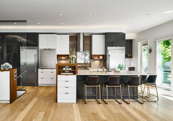 Gold-Creative-Spaciz-Urban-Retreat-Kitchen