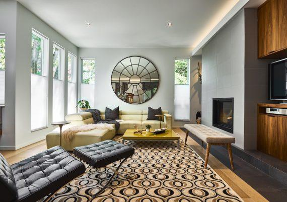 Gold-Creative-Spaciz-Urban-Retreat-interior