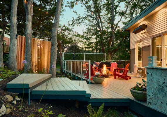 Gold-Creative-Spaciz-Urban-Retreat-outdoor-living