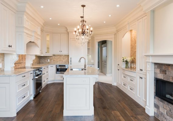 Gold-Falcon-Heights-Contracting-Fable-Beach-kitchen-after