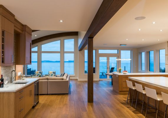 Gold-Falcon-Heights-Contracting-Mari-Kushino-Design-Synergy-interior