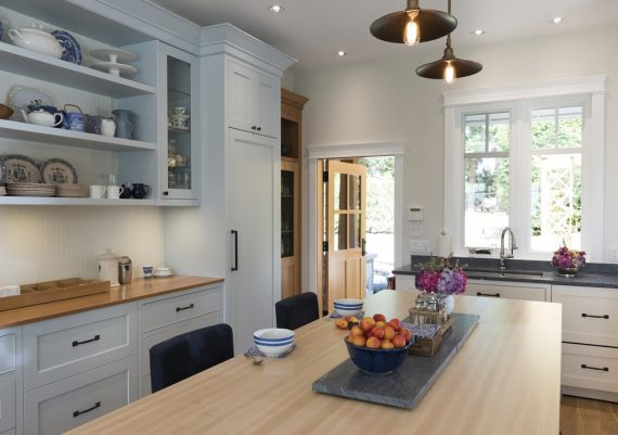 Gold-Falcon-Heights-Contracting-Splinters-Millworks-Newton-Valley-kitchen