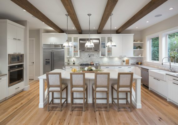 Gold-GT-Mann-Contracting-Thomas-Philips-Woodworking-Queenswood-kitchen