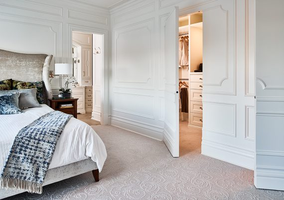 Gold-Jason-Good-Custom-Cabinets-Coast-Prestige-Homes-Jenny-Martin-Design-Mis-En-Place-master-suite