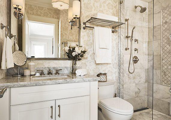 Gold-Jason-Good-Custom-Cabinets-Coast-Prestige-Homes-Jenny-Martin-Design-Mise-En-Place-Feminine-bathroom