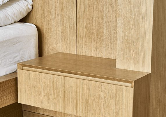 Gold-Jason-Good-Custom-Cabinets-The-Haven-millwork