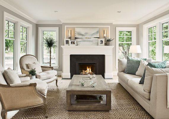 Gold-Jenny-Martin-Design-Coast-Prestige-Homes-Modern-Acres-interior-after
