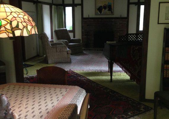 Gold-Jenny-Martin-Design-Coast-Prestige-Homes-Modern-Acres-interior-before