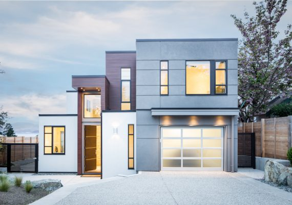 Gold-KB-Design-Madrona-Adagio-new-home-design