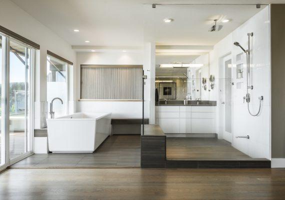 Gold-Seabrook-Developments-Cordova-Bay-bathroom-after