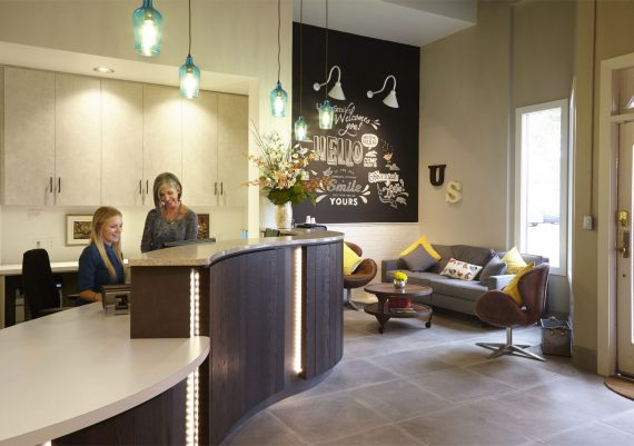 Gold-Seabrook-Developments-Urban-Smiles-interior-commercial-after