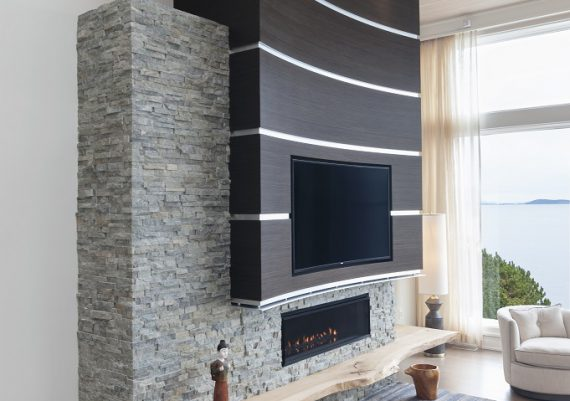 Gold-Step-One-Design-East-Bay-Developments-ProNautic-Interiors-Curve-Appeal-millwork