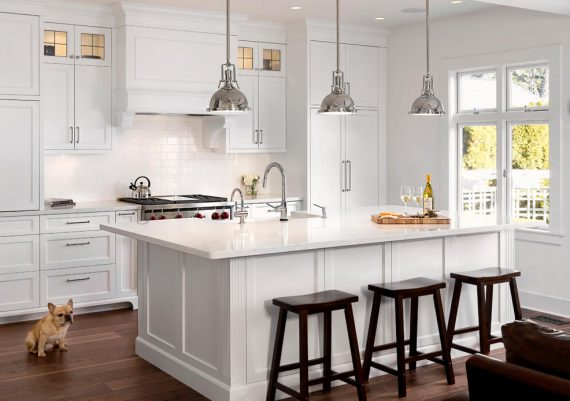 Gold-Story-Construction-Thomas-Philips-Woodworking-Characteristically-White-Kitchen