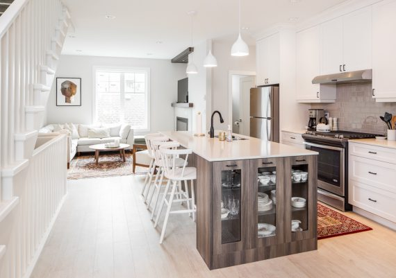 Silver-Abstract-Developments-London-Arbour-Kitchen