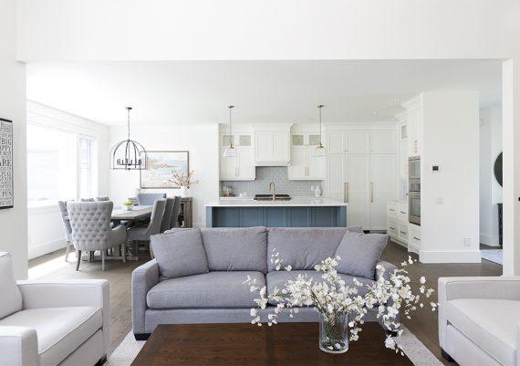 Silver-Aryze-Developments-Ryan-Hoyt-Designs-King-Residence-Kitchen
