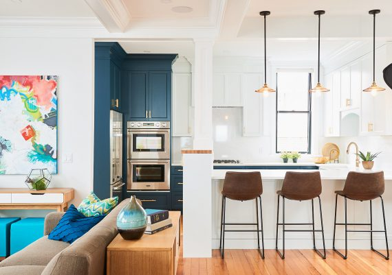 Silver-Aryze-Developments-Two-Sisters-222-Dallas-Kitchen-after