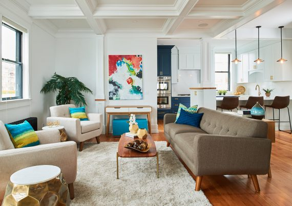 Silver-Aryze-Developments-Two-Sisters-222-Dallas-interior-after