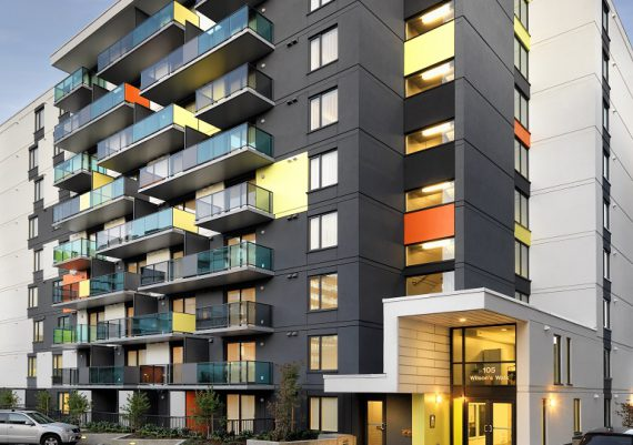 Silver-BC-Housing-Wilson's-Walk-condo