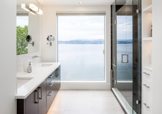 Silver-Christopher-Developments-Zebra-Interiors-KB-Design-Madrona-Adagio-master-suite