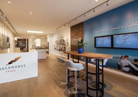 Silver-Eaglehurst-Homes-Citta-Group-Eaglehurst-Sales-Centre