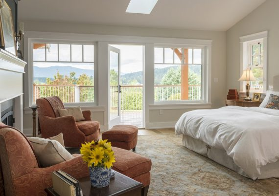 Silver-Falcon-Heights-Contracting-Newton-Valley-master-suite
