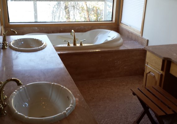 Silver-Interactive-Construction-Estate-on-the-Bay-bathroom-before