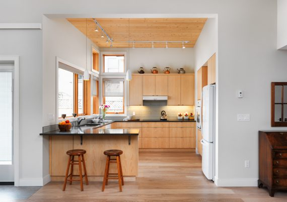 Silver-James'-Joinery-Meadow-Kitchen