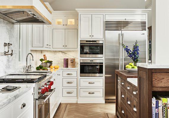 Silver-Jason-Good-Custom-Cabinets-Coast-Prestige-Homes-Mis-En-Place-millwork