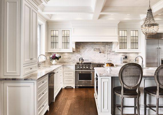 Silver-Jason-Good-Custom-Cabinets-Country-Estate-Kitchen