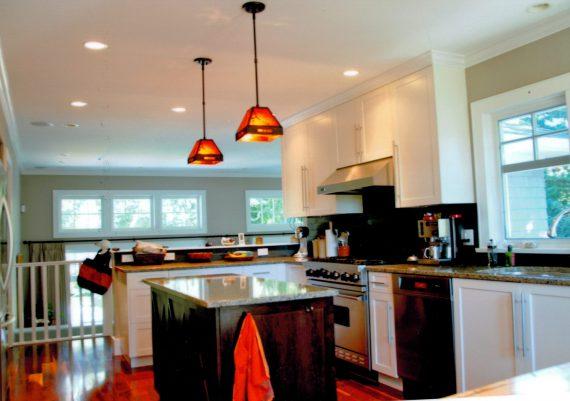 Silver-Jason-Good-Custom-Cabinets-Goodison-Construction-KM-Interior-Designs-Crestwood-Kitchen-before