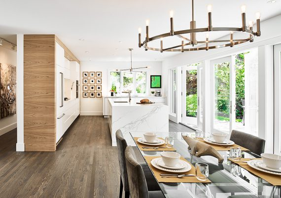 Silver-Jason-Good-Custom-Cabinets-Integral-Design-Lana-Lounsbury-Interiors-Elm-Kitchen-after