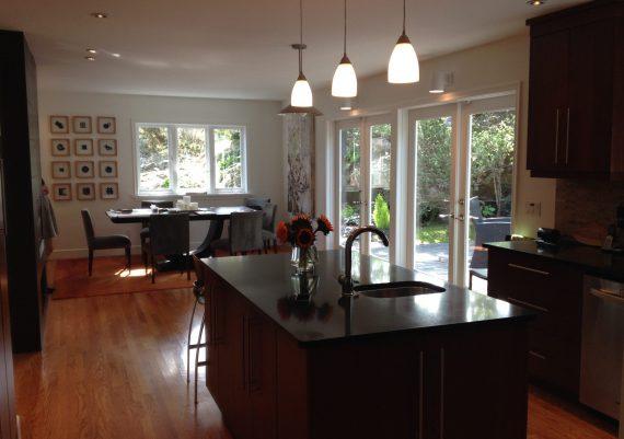 Silver-Jason-Good-Custom-Cabinets-Integral-Design-Lana-Lounsbury-Interiors-Elm-Kitchen-before