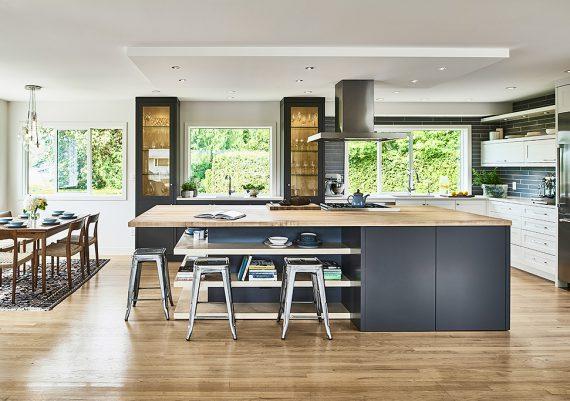 Silver-Jason-Good-Custom-Cabinets-Integral-Design-Lana-Lounsbury-Interiors-Iron-Mountain-Kitchen-after