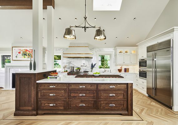 Silver-Jason-Good-Custom-Cabinets-Jenny-Martin-Design-Coast-Prestige-Homes-Mise-En-Place-kitchen
