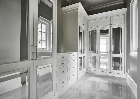 Silver-Jason-Good-Custom-Cabinets-Shorecrest-millwork