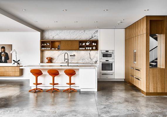 Silver-Jason-Good-Custom-Cabinets-The-Haven-Kitchen