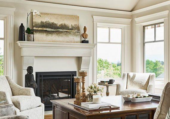 Silver-Jenny-Martin-Design-Coast-Prestige-Homes-Mis-En-Place-interior-after