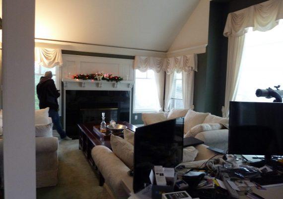 Silver-Jenny-Martin-Design-Coast-Prestige-Homes-Mis-En-Place-interior-before