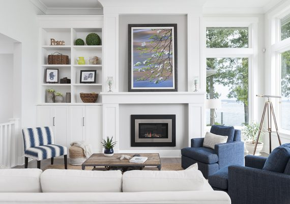 Silver-Step-One-Design-East-Bay-Developments-ProNautic-Interiors-Coastal-Classic-interior